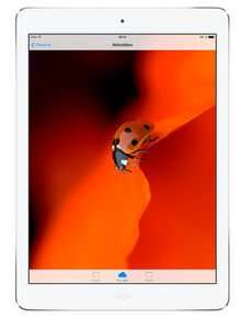 [Für Studenten] iPad Air 16 GB WIFI 439 € @Notebooksbilliger.de