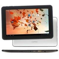 [Plus des Tages] Captiva Pad 10.1 Quad HD Tablet PC für 184,95 € auf Plus.de