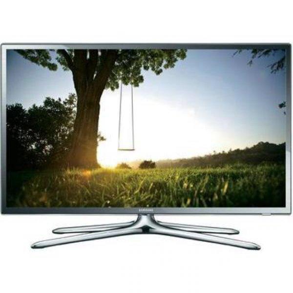 Samsung 40F6270 für 401,50 inkl. Versand