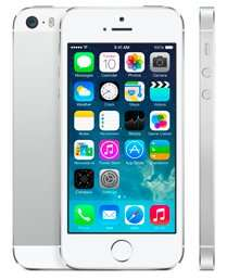 [Junge Leute] All-net Flat inkl iPhone 5s
