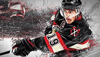 Playstation 3: NHL 11