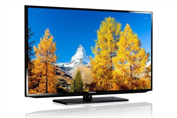 Samsung UE32EH5300 für 279,00 € @ ebay.de
