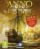 PC: Anno 1404 Gold Downloadversion @direct2drive.co.uk