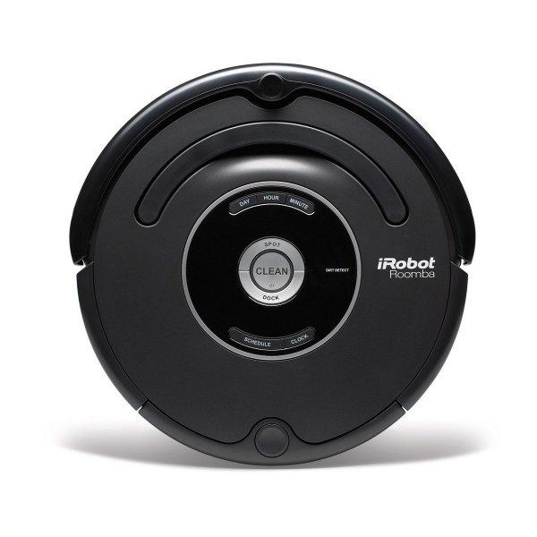 iRobot Roomba 585 für 319€ - Cyber Monday