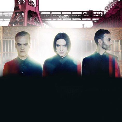 [stream] Placebo live in Essen (ab 20:30Uhr)