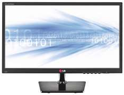 Lokal - Medimax - Monitor LG 24EN33V-B - 99,-