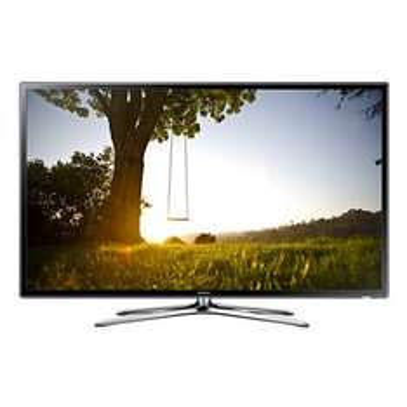 Lokal Heinsberg: Samsung UE46F6340 3D LED-TV
