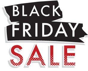 Black Friday Sale - über 1000 verschiedene Games (u. a. Bioshock, Max Payne 3, Far Cry 3, CIV V, GTA IV, XCOM Collection) als Digital Games (PC/MAC Download) zu mind. 50% reduziert @ Amazon.com