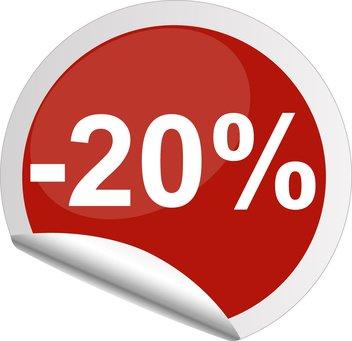 Media Markt Sulzbach (Taunus) Main Taunus Zentrum heute ab 20:05 Sonderkauf Aktion mit 20% auf alles, auch Apple Produkte