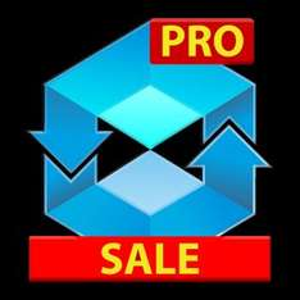 [Android] Dropsync PRO Key 2,49 EUR