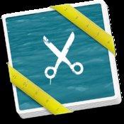 PhotoBulk: Watermark, Resize, Optimize and Rename (Mac) @Stacksocial