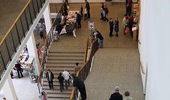 kostenloser Museumseintritt für Kölner am Donnerstag 5.12.2013 inklusive Programmübersicht