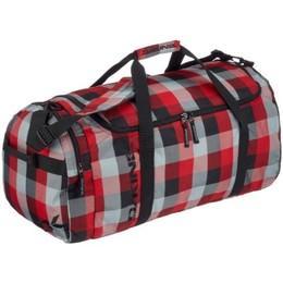DAKINE Reisetasche EQ, Medium für 23,53€