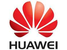 Huawei Ascend W1 74,94€ oder Huawei Ascend Y300 55,94€ - B-Ware