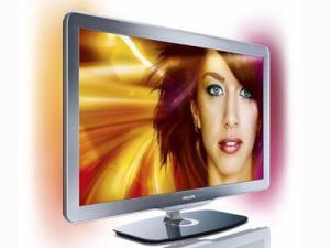 Philips 37PFL7605H für 479€ und 16€ Cashback @Promarkt - Ambilight Fernseher
