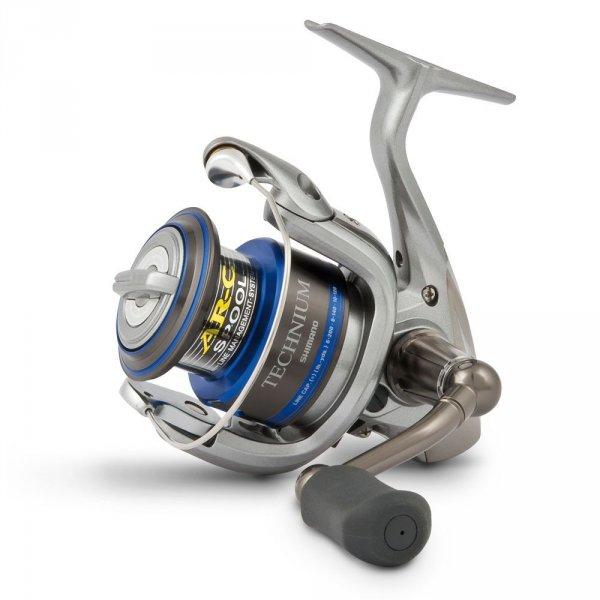 --- Angler--- Black Friday  Power Bait Set 8 Farben 16,98€   Shimano Technium FC1000  70.98€ usw.