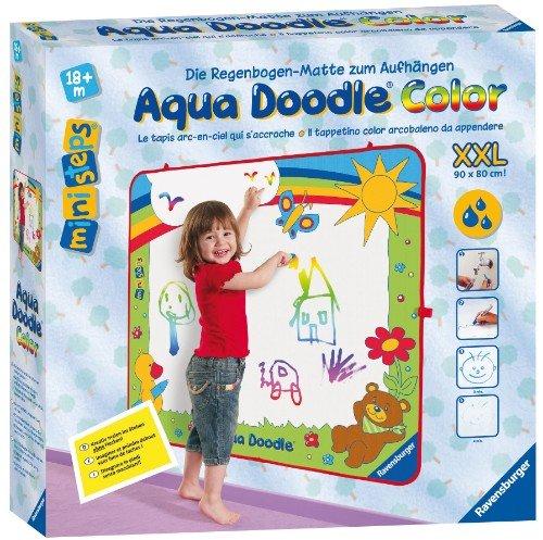 [MyToys] Aqua Doodle® XXL Color Kinderspielzeug 44% Rabatt