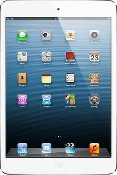 Ipad Mini 16GB Wifi ab 255€ Cyberport Black Friday