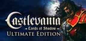 Castlevania: Lords of Shadow – Ultimate (Steam) für 8€ @nuuvem.com