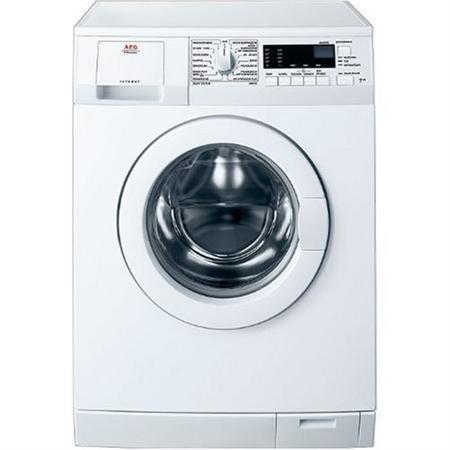[Lokal] Samstag 30.11. -20% auf Elektro zB.AEG Waschmaschine für 278 Eur bei Höffner Mannheim-Schwetzingen
