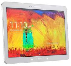 Samsung Galaxy Note 10.1 2014 Edition 450€ @ Cyberport Black Friday Angebot