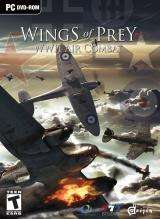 Steam - ANGEBOT DES TAGES: Wings of Prey für 6,25€