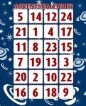 Sammlung aller Adventskalender Gewinnspiele 2013 Update#2