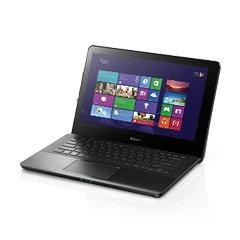 Sony VAIO Fit 14 Notebook Laptop, 1600x900, 128GB SSD, 8GB RAM, Blu-Ray Laufwerk [refurb mit 2 Jahren Garantie @ Sony Outlet Store]