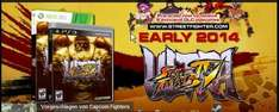"[PS3] Ultra Street Fighter IV - 50% Rabatt durch ""Trick"""