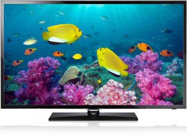 [Lokal] Samsung UE40F5370 (25% unter gh), Philips 46PFL4508K (17% unter gh), Samsung UE46F6640 (35% unter gh) und weitere TVs @ MediaMarkt Neubrandenburg