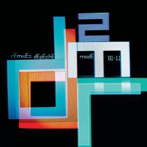 Depeche Mode Remixes 2: 81-11 (Deluxe) MP3 192 kBit/s für 4,80 EUR