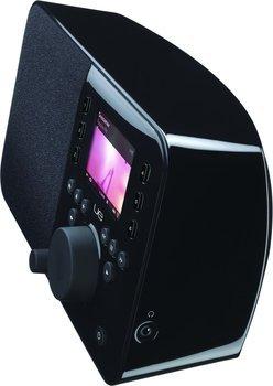 Logitech UE Smart Radio (Leichter Downgrade auf Squeezebox möglich) für 95€ @Saturn Black Friday