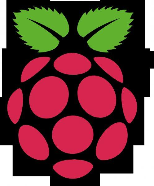 Rasperry Pi Typ B 512 MB  für 33€ inkl. Versand