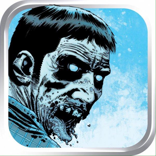 The Walking Dead Assault kostenlos für iOS Geräte