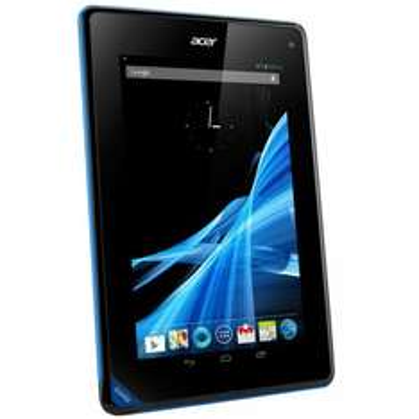 Acer Iconia B1-A71 für 88€ @ redcoon.de