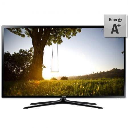 [eBay] Samsung UE55F6100
