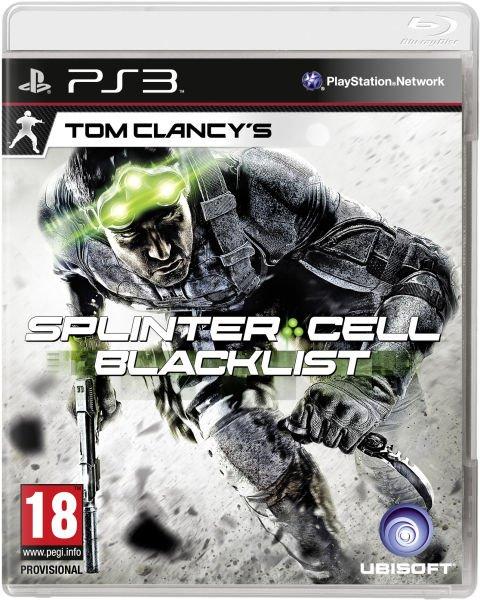 2 Spiele für 30€ - Jetzt mit Splinter Cell: Blacklist, Injustice, Hitman Absolution, Metal Gear Rising:..uvm @Zavvi