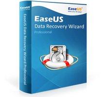 """0.00€ EaseUS """"Data Recovery PRO"""" STATT $89.95 (CHIP ADVENSTSKALENDER)"""