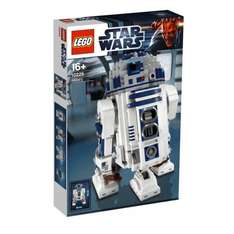 LEGO - Star Wars - 10225 - R2-D2 - für 138,94 EUR @ Amazon.fr