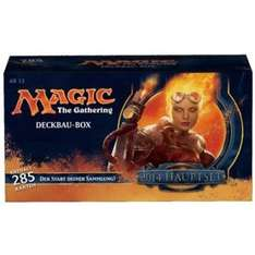 Magic: The Gathering Deckbau Box 2014 - 12,99€ bei Müller/AMAZON