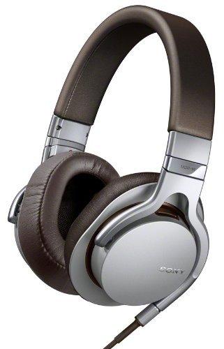 Sony MDR-1R für 127,32 - Bügel Kopfhörer @ Cyber Monday