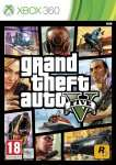 [PS3/360] GTA V für 30/33 Pfund bei Amazon.co.uk
