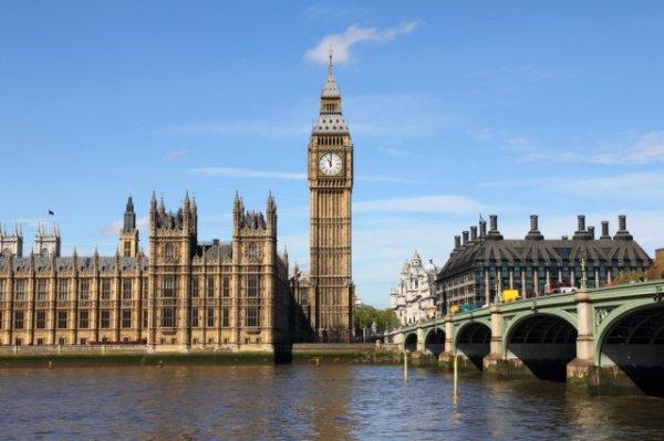 Tagesausflug nach London schon für 37€ inkl. Flügen und Transfer