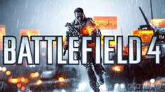 [Download][PC] Battlefield 4 via Amazon.com