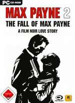 Max Payne 2: The Fall of Max Payne bei McGame.com