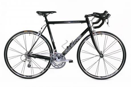 Fahrräder und Zubehör - Weihnachtsangebote und keine Versandkosten - MIFA Online Shop