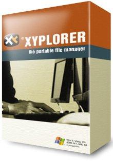Chip download Weihnachtskalender -_- 4.12.13 -_- XYplorer (portabler) Dateimanager oder Explorer Ersatz