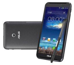 [Media Markt Online] ASUS FonePad Note 6 FHD | VSK-frei für 299 €