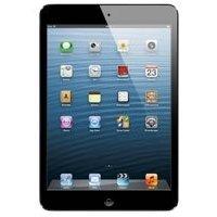 [Schweiz] interdiscount.ch - immernoch 10% Rabatt auf alle iPads...bis 08.12.