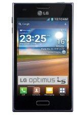 [Media Markt Online] LG E610 Optimus L5 black | VSK-frei für 79€